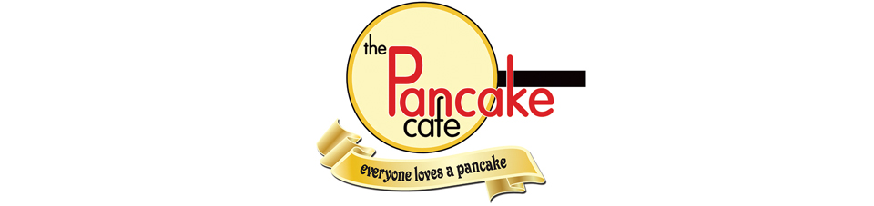 The Pancake Cafe, Durham City